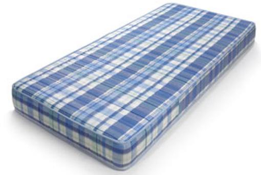 Budget mattress bf beds leeds cheap beds leeds for Where can i buy mattresses
