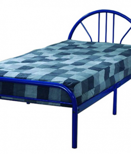 Buy Beds Mattresses Online Cheap Bed And Mattress Sale At
