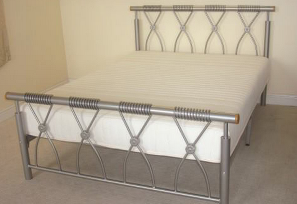 Bed Frames Leeds Beds For Everyone Bunks Pine Frames