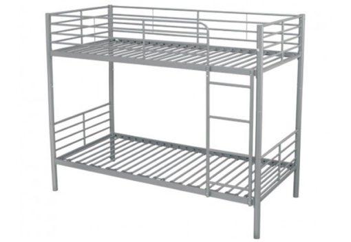 apollo-metal-bunk-bed-lpd