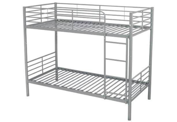 Queensizedbedframes in addition Hercules Bed Frame Support System together with 8 Inch Natural Latex Corner Cut Rv Mattress Select A Size as well Craghoppers Men S T Shirts besides Apollo Metal Bunk Beds. on sofa bed with memory foam mattress