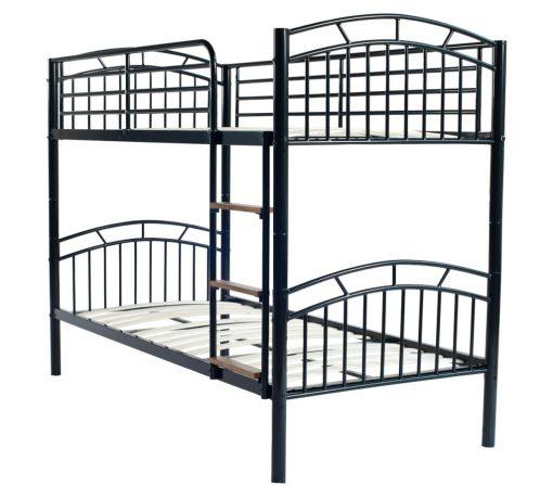 barcelona-bunk-beds