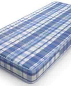 Budget mattress