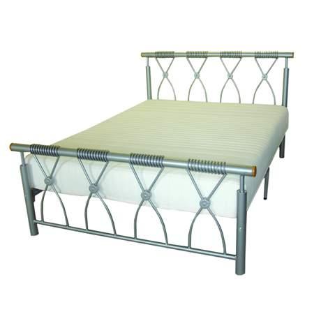melrose-metal-bed-frame