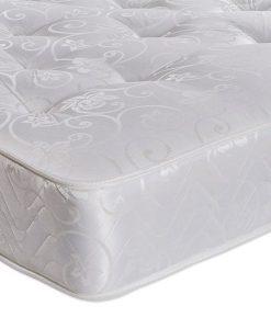 Orthopedic mattresses in leeds
