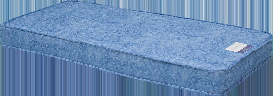 Water Resistant Mattress Bf Beds Leeds Cheap Beds Leeds