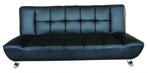 VOGUE Sofa Beds BLACK 1 – PAGE 32