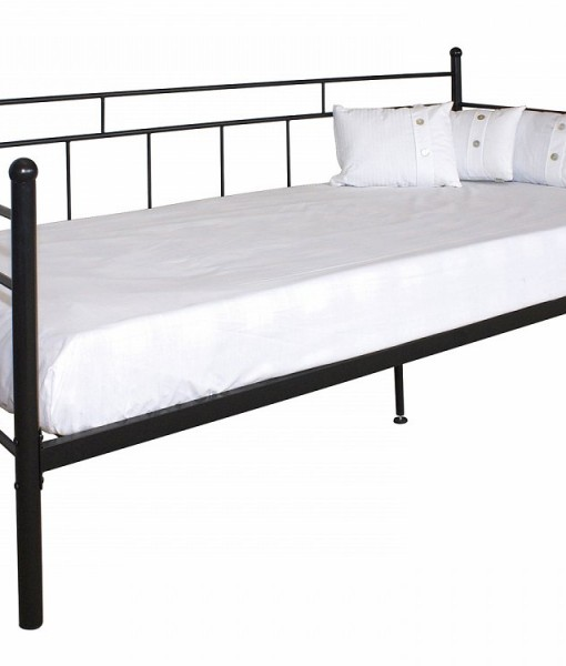 Arizona Day Bed BF Beds Leeds Cheap beds Leeds