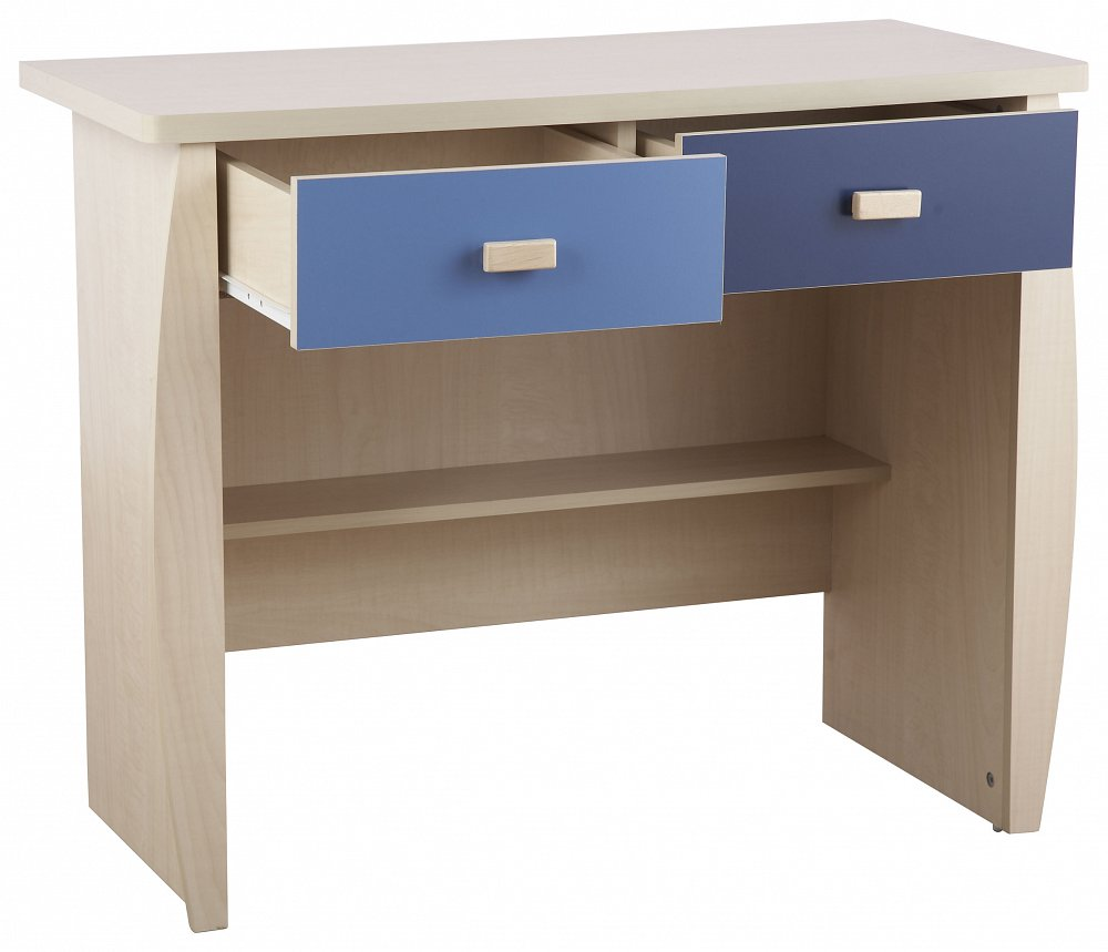 Desks sydney 28 images custom wooden desks sydney commercial and domestic executive office Cheap home office furniture brisbane