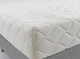 memory foam block 1