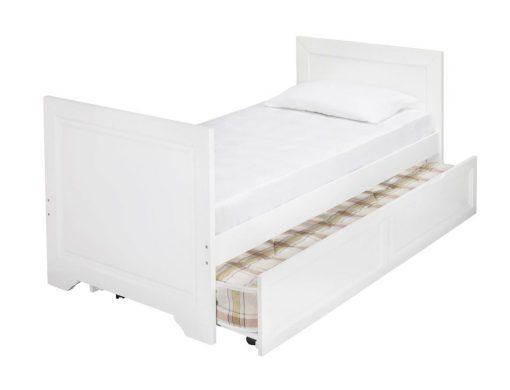 westport day bed