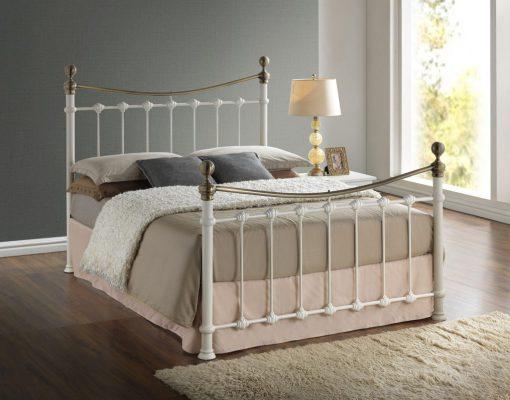 STRASBOURG BED