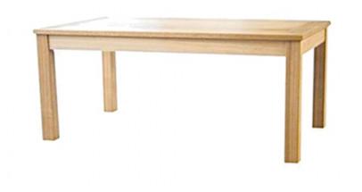 oakridge lpd coffee table