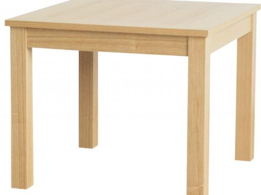 oakwood lpd lamp table