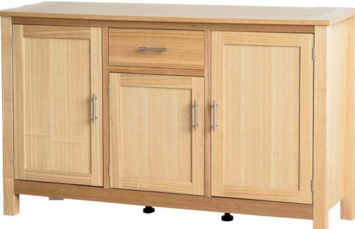 oakwood lpd sideboard