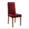 lpd oakridge chair red