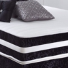 black crush mattress