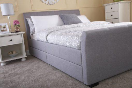 hannover-fabric-drawer-slv-dtl-05-h750