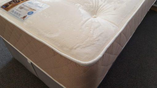 teddy-bear-mattress1