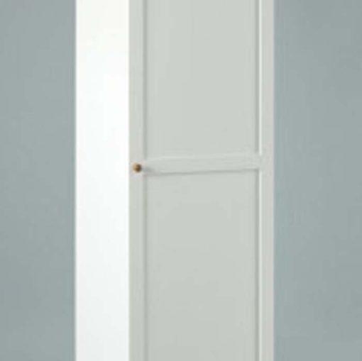 boston-1-door-robe