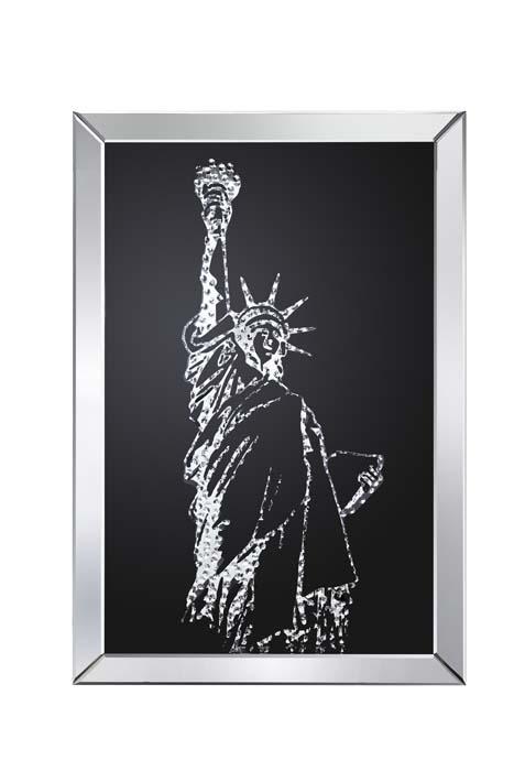 statue-of-liberty-print
