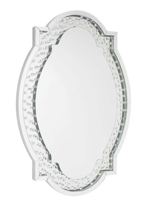 valentina-oval-mirror