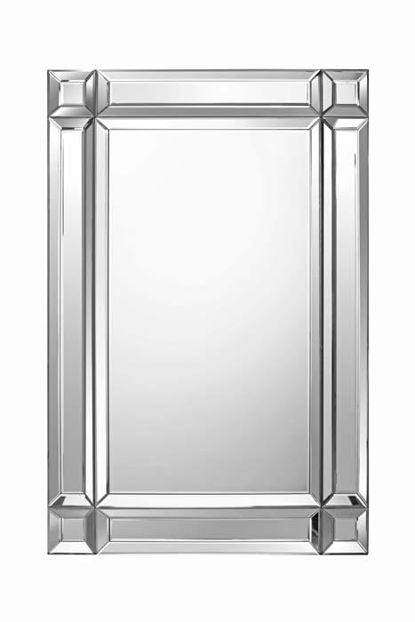 valentina-rectangle-mirror