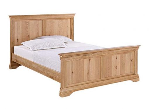 worthing-bed
