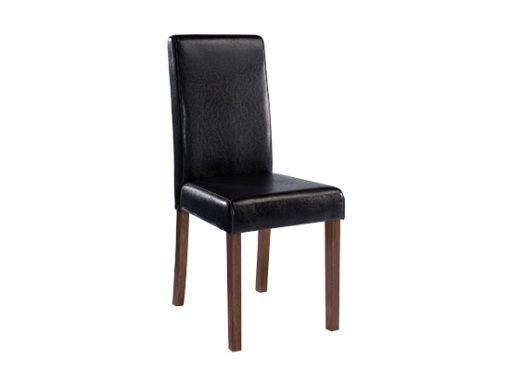 brompton-chair-black