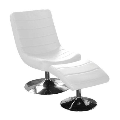 image-vegas-chair-white