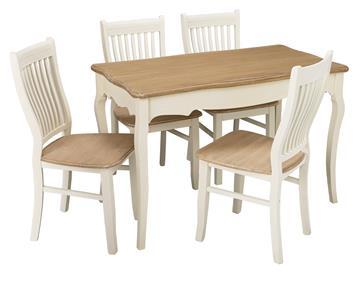 juliette-dining-set-shot-one