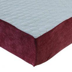 Memory Foam Block