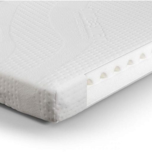 airwave-cotbed-mattress
