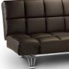 jb-manhatton-sofa-bed-edge-angle