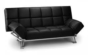 jb-manhatton-sofa-bed