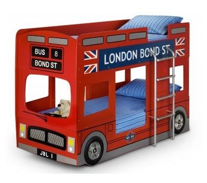 london_bus_bunk_bed