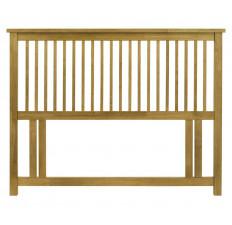 bentley-designs-atlanta-oak-headboard