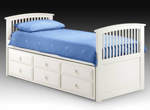 hornblower-bed-stone-white