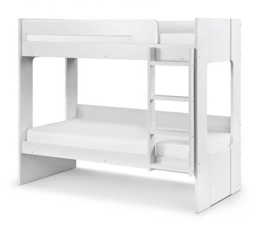 Ellie Bunk Bed Plain