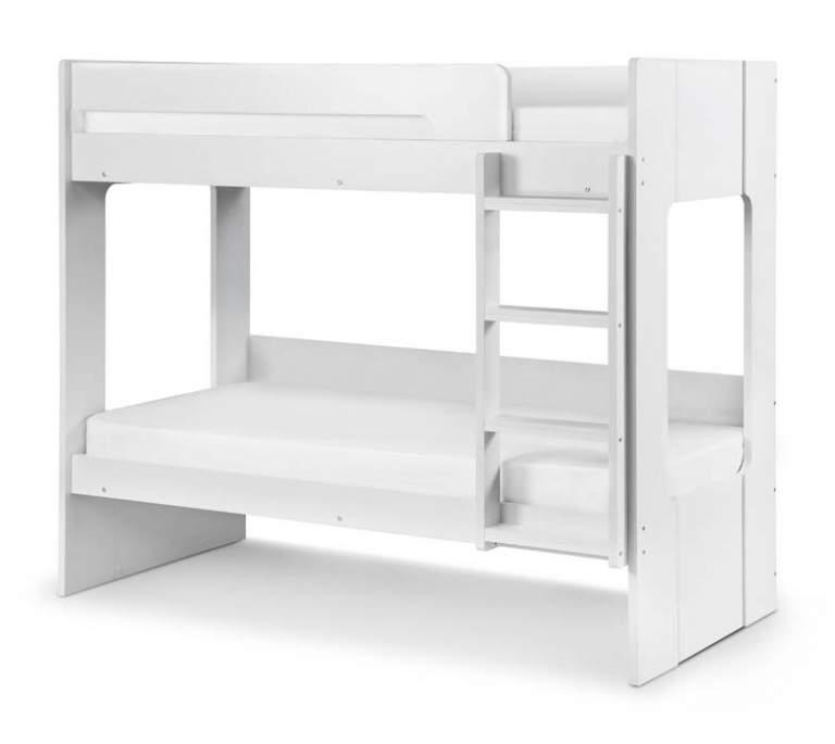 Ellie Bunk Bed Plain