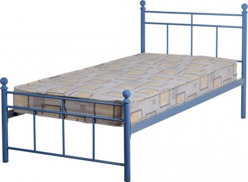 images_gallery_med_CALLUM_3ft_BED