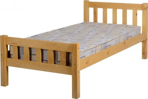 images_gallery_med_CARLOW_3ft_BED_KD