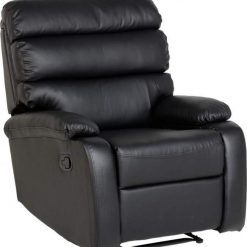 Seconique Bellamy Recliner Chair