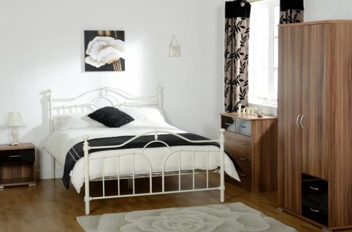images_gallery_med_KESWICK_BED_ROOM_SETTING_PAGE_147