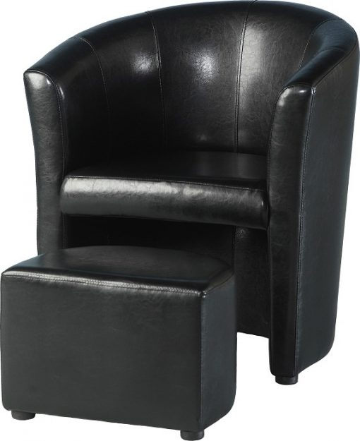 images_gallery_med_TEMPO_TUB_CHAIR_WITH_FOOTSTOOL_BLACK