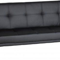 Vanya Sofa Bed Seconique