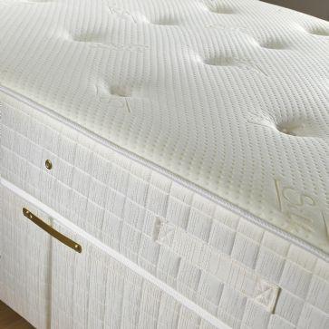 kensington-mattress_-luxury-beds-2-2858-p