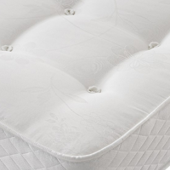 Pure Ortho Mattress