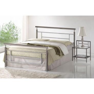 nicola-bed