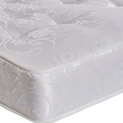 Olympia Orthopaedic Mattress